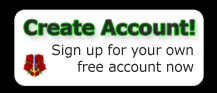Create a free account now!